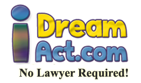 Register fpr teh Dream Act